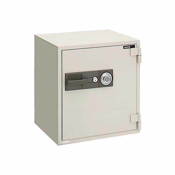生興 耐火金庫 PCシリーズ(ダイヤル式) W570×D602×H900 PC-90【代引不可】