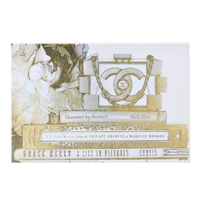 オリバーガル OLIVER GAL PRIVATE ARCHIVE アートボード  13321