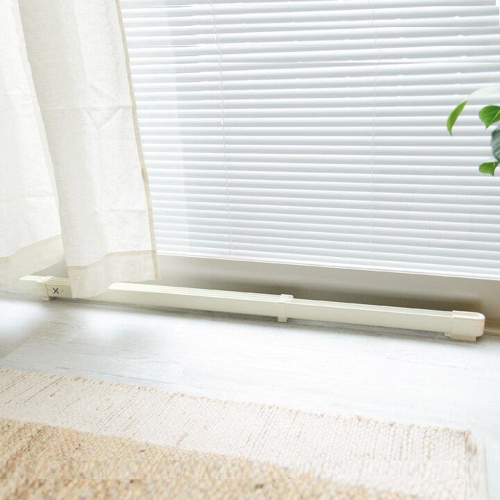 window radiator (ウインドーラジエーター) W�R-1219��料無料】���楽対応】