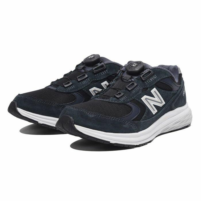 ○17SS New Balance(ニューバランス)  WW880B  WW880BY34E レディースシューズ