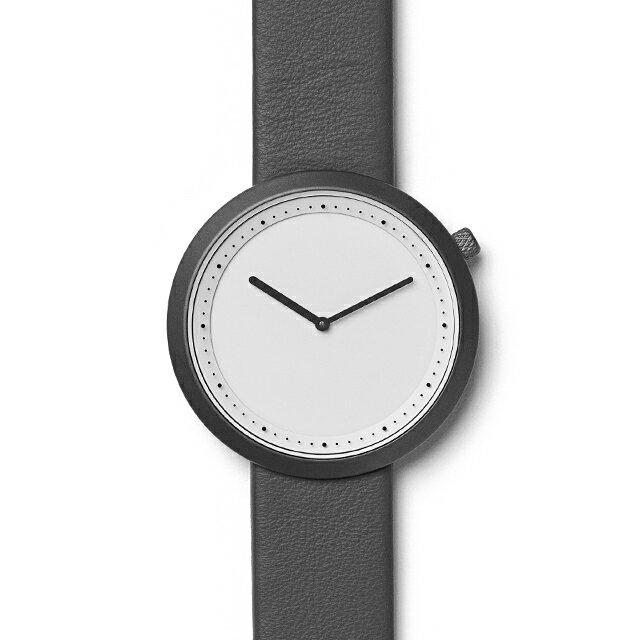 【ポイント10倍 送料無料】 bulbul ブルブル 腕時計 Facette BLB020002 メンズ