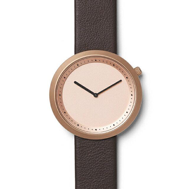 【ポイント10倍 送料無料】 bulbul ブルブル 腕時計 Facette BLB020003 メンズ