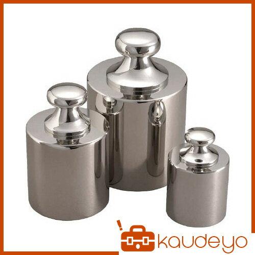ViBRA 円筒分銅 1kg F1級 F1CSB1K 6359
