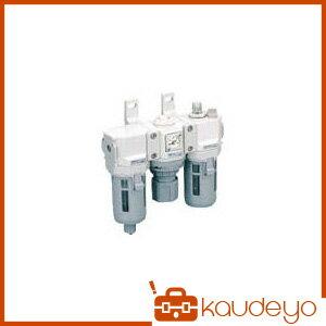 CKDFRLコンビネーション C800025W 8527