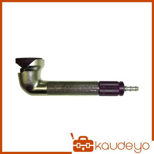 UHT エアーマイクログラインダー MAG-093 Plus90度φ30 MAG093PLUS 1050