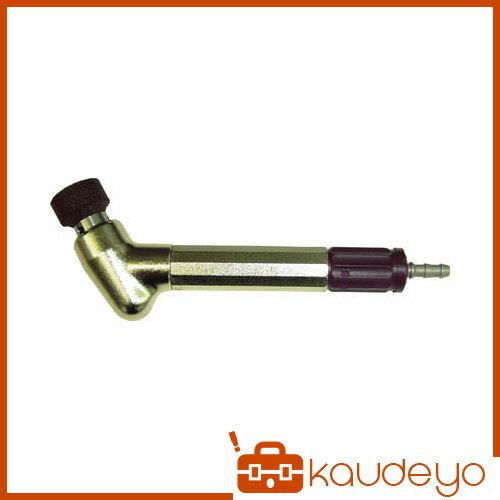 UHT エアーマイクログラインダー MAG-122 Plus120度φ20 MAG122PLUS 1050