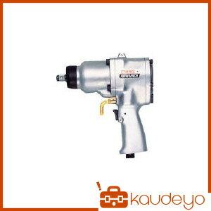 ベッセル エアーインパクトレンチシングルハンマーGTP8-2 GTP82 6080