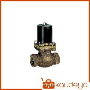 CKD 空気用パイロットキック式2ポート電磁弁 PKA1027AC200V 8527