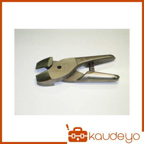 ナイル エアーニッパ替刃金属切断用P120 P120 5005