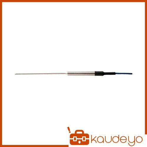カスタム 液体センサ(CT-5100WP・CT-5200WP専用) KS300WP 2201