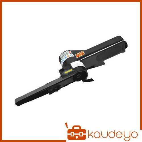 バーコ 10mmベルトサンダー BP212 8513