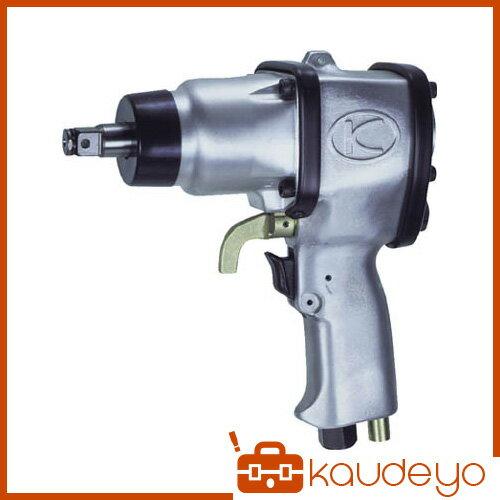 空研 中型インパクトレンチ (1/2) KW140P 2052
