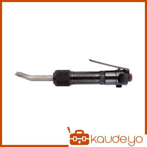 TOKU フラックスチッパー TFC-200F TFC200F 8725