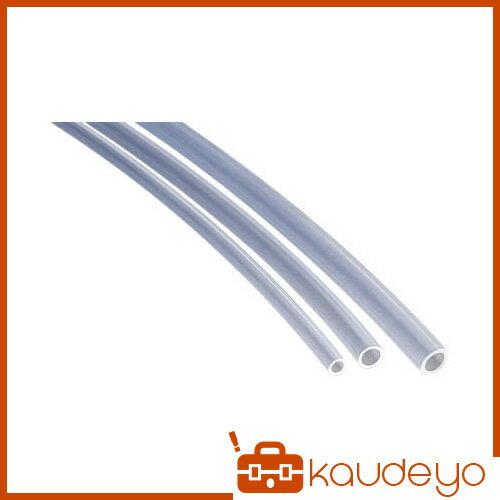 ピスコ フッ素樹脂(PFA)チューブ SFT16135C 6268