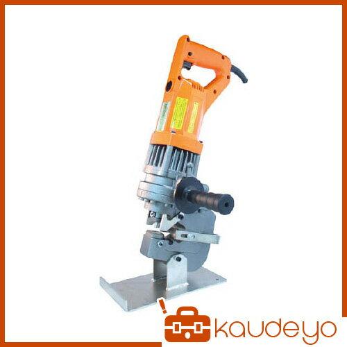 DIAMOND 油圧パンチャー EP19V 1104