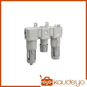 CKDFRLコンビネーション C400010WF 8527
