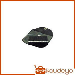 浦谷 ハイス精密組合刻印 数字セット1.5mm UC15S 1054