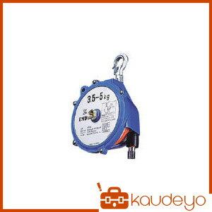 ENDO ツールホースバランサー THB-25 1.5~2.5Kg 1.3m THB25 1070