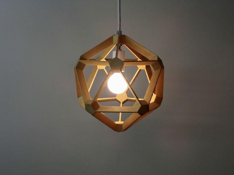 [スマホエントリーでポイント最大14倍]〔Flames〕フレイムスキズナ GDP-075  木 白木ペンダント フレイムス 間接照明  おしゃれ デザイナー照明 インテリア照明 ランプ