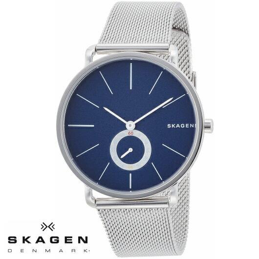 【送料無料】[スカーゲン] SKAGEN 腕時計 KAGEN SKW6230 メンズ 並行輸入品