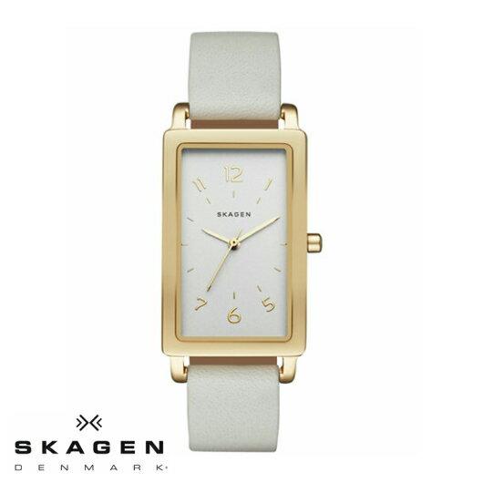 【送料無料】並行輸入品 SKAGEN スカーゲン SKW2566 腕時計 レディース 女性用腕時計 ステンレススチール ギフト 贈り物 プレゼント シンプル デンマーク おしゃれ WATCH watch