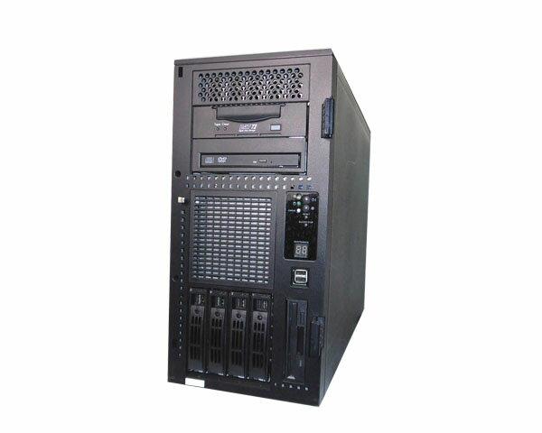 HITACHI HA8000/TS20 AJ【中古】Xeon E5520 2.26GHz/2GB/HDDレス(別売り)