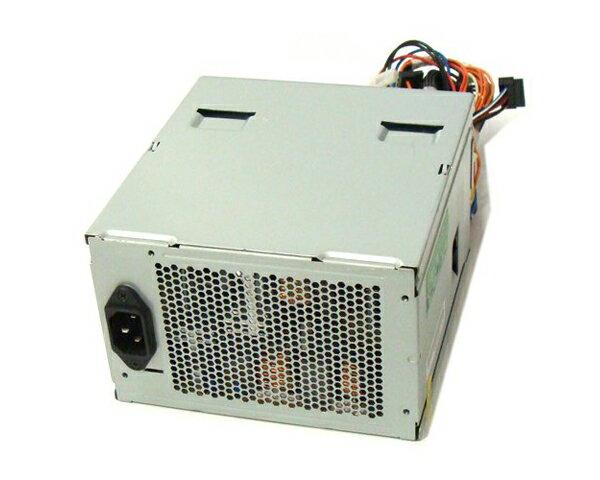 DELL U9692(H750P-00) 【中古】PowerEdge SC1430用 電源ユニット