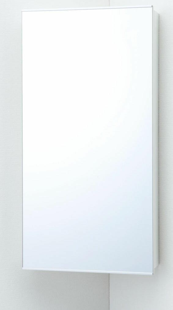 LIXIL INAX コーナーミラーキャビネット TSF-621