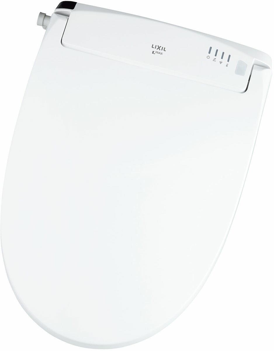 LIXIL INAX シャワートイレ New PASSO パッソ 手動ハンドル式 CW-EA22