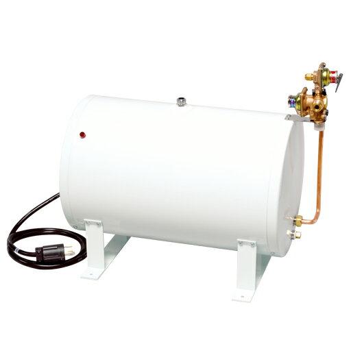 イトミック 小型電気温水器 ES-N3シリーズ 標準タイプ 貯湯量30L ES-30N3