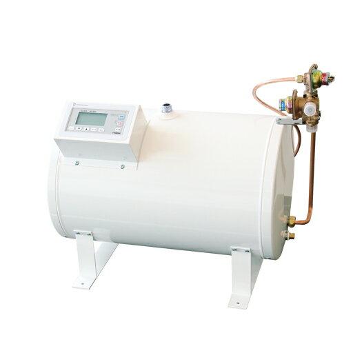 イトミック 小型電気温水器 ES-N3シリーズ 給湯コントローラー付タイプ 貯湯量40L ES-40N3B