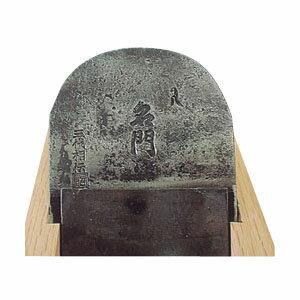 常三郎 名門(めいもん)(白樫包堀)80mm
