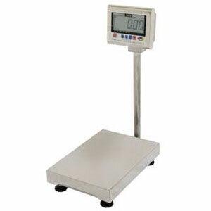 大和製衡(ヤマト) デジタル台はかり 30kg 検定品 メーカー直送代引不可 DP-6700K-30