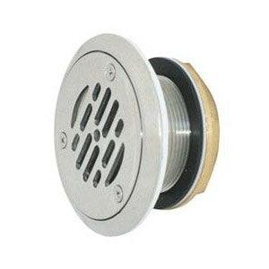 カクダイ 挟込み循環金具ロング400-506-40(1個価格) 400-506-40