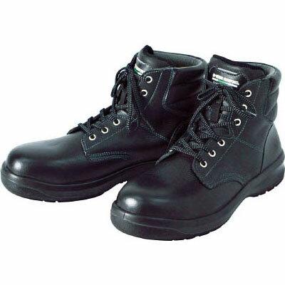 お気に入る ミドリ安全 高機能コンフォート安全靴 中編上靴 G3220 24.5cm G322024.5