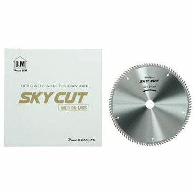 ハウスBM スカイカットアルミ用 415×3.0×25.4×100 ※取寄品 AL41510