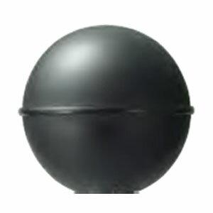 佐藤計量器 SK-150GT交換用黒球 GTS-01 8310-10