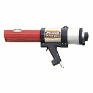 人気 サンコーテクノ ARケミカルセッター ISシステム エアーディスペンサー EXタイプ DP-350(1台価格) DP-350