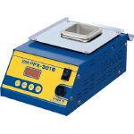 【白光】小型デンタルはんだ槽 FX301B-01【TN】【TC】【はんだ槽/はんだこて/電気・電子関連用品/白光】