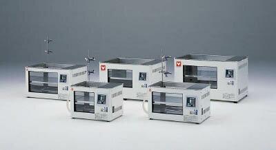 【取寄品】【ヤマト】ヤマト 恒温水槽 BK710[ヤマト ヒーター研究管理用品研究機器恒温器・乾燥器]【TN】【TC】 P01Jul16