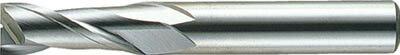 【三菱K】三菱K 超硬ノンコートエンドミル6.0mm C2MSD0600[三菱K 超硬エンドミル切削工具旋削・フライス加工工具超硬スクエアエンドミル]【TN】【TC】 P01Jul16