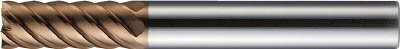 【日立ツール】日立ツール エポックTHハード レギュラー刃 CEPR6220-TH CEPR6220TH[日立ツール 超硬エンドミル切削工具旋削・フライス加工工具超硬スクエアエンドミル]【TN】【TC】 P01Jul16