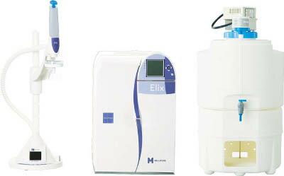 【取寄品】【メルクミリポア】メルクミリポア Elix Advantage 10用RO(逆浸透)膜 CDRC602JW[メルクミリポア 純水装置研究管理用品研究機器蒸留・純水装置]【TN】【TD】 P01Jul16