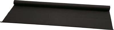 【SHIBATA】SHIBATA ジャバラシート CR 1.0 5M CR1.05M[SHIBATA シート環境安全用品シート・ロープ養生シート]【TN】【TC】 P01Jul16