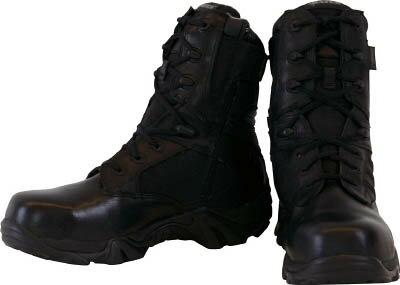 【Bates】Bates GORE-TEX コンポジットトー GX-8 EW8 E02272EW8[Bates 靴環境安全用品安全靴・作業靴タクティカルブーツ]【TN】【TC】 P01Jul16