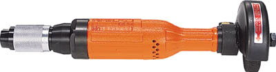 【不二】不二 ストレートグラインダ砥石用 FG3H1[不二空機 エアーツール作業用品空圧工具エアグラインダー]【TN】【TC】 P01Jul16
