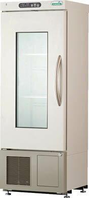 【取寄品】【福島工業】福島工業 スリム型薬用保冷庫 FMS123GS[福島工業 冷蔵庫研究管理用品研究機器冷凍・冷蔵機器]【TN】【TD】 P01Jul16