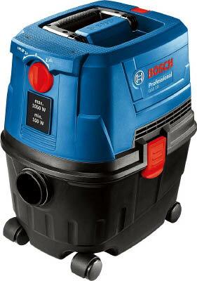 ボッシュ マルチクリーナーPRO GAS10ボッシュ 電動工具オフィス住設用品清掃機器そうじ機【TN】【TC】