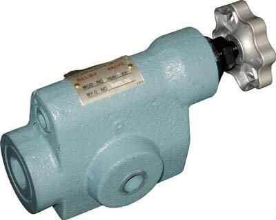 ダイキン 圧力制御弁リリーフ弁 HDRIT033ダイキン 油圧機器生産加工用品空圧・油圧機器油圧バルブ【TN】【TC】