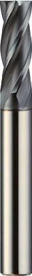 日立ツール エポック パナシア スクエア4枚刃 HGOS4200-PN HGOS4200PN日立ツール 超硬エンドミル切削工具旋削・フライス加工工具超硬スクエアエンドミル【TN】【TC】